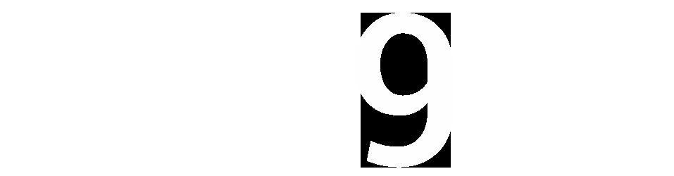 date_2019